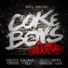 Coke Boys 2 (Hosted by Evil Empire)