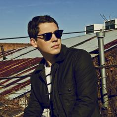 Cris Cab - Good Girls (Dont Grow On Trees)  Feat. Big Sean (Prod. By Wyclef)