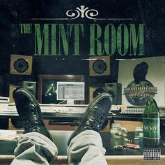 Treacherous Records - The Mint Room