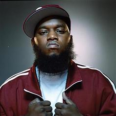 Freeway - She Makes Me Feel Alright (Remix)  Feat. Wale & Mayer Hawthorne (Prod. By Jake One)