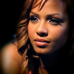Christina Milian - The-Dream