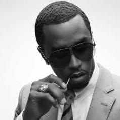 Diddy - Tomorrow Tonight  Feat. Ludacris (Prod. By Clinton Sparks)