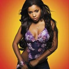 Mashonda - Juicy Fruit