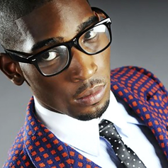 Tinie (f.k.a. Tinie Tempah) - Like It or Love It Feat. Wretch 32 & J. Cole