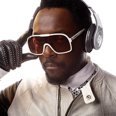 will.i.am - On & On