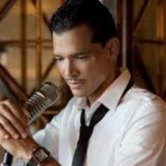 El Debarge - Lay With You Feat. Faith Evans