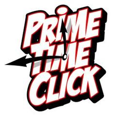 Prime Time Click - Ben Franks