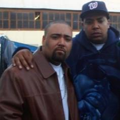 Glasses Malone & Mack 10 - Back To The Business