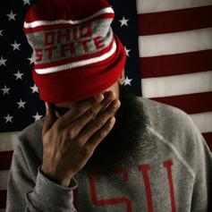 Stalley - Mind Made Up  (Prod. By Chad Hugo)