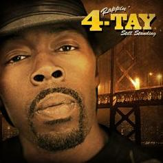 Rappin 4-Tay - Put It On Me Feat. Baby Bash, Dru Down & Icon
