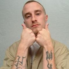 Lil Wyte - Money  Feat. Project Pat, Partee & Miss Whyte