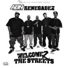 ABN Renegades (Trae Tha Truth, Rod C & And Jayton) - See Ya Lookin Feat. Meek Mill