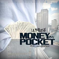 Lil Mouse - Money N My Pocket  (Prod. By @ChaseDavisMuzik)