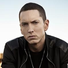 Eminem - Love the Way You Lie  Feat. Rihanna (Prod. By Alex Da Kid)