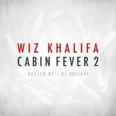 Wiz Khalifa - Bout Me  Feat. Problem & Iamsu!