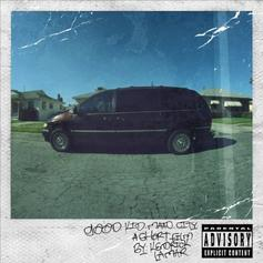 Kendrick Lamar - The Recipe (Remix) Feat. Ab-Soul, ScHoolboy Q & Jay Rock