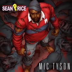 Sean Price - Remember Feat. Freddie Gibbs