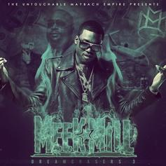 Meek Mill - From Da Bottom Feat. Guordan