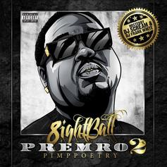8Ball - Roll Up Poe Up  Feat. Young Dolph & B-Hav