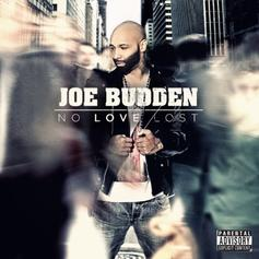 Joe Budden - Last Day Feat. Lloyd Banks & Juicy J