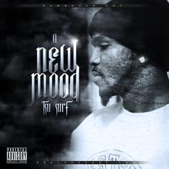 Tsu Surf - A New Mood