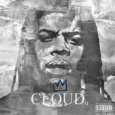 King Louie - Money, Power, Respect Feat. Lokey