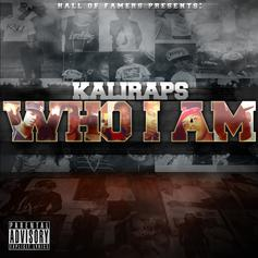 KaliRaps - Loyalty  Feat. Slaine Loyalty (Prod. By Lu Balz)