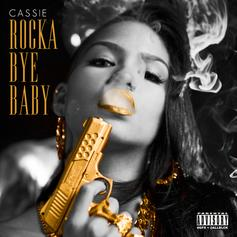 Cassie - Turn Up  Feat. Meek Mill (Prod. By Young Chop)