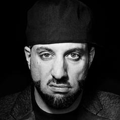R.A. The Rugged Man - Still Diggin' With Buck