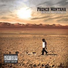French Montana - '40 Feat. Trey Songz & Fabolous