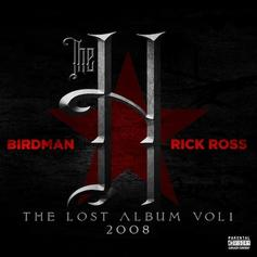 Rick Ross & Birdman - Addicted