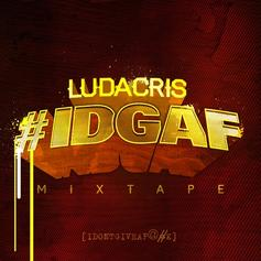 Ludacris - She A Trip  Feat. Mac Miller (Prod. By ID Labs & Jo Christo)
