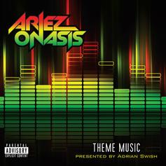 Theme Music (Hosted by Adrian Swish)