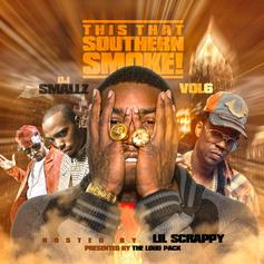 Lil Scrappy - Complicated Feat. Gunplay