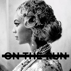 Beyoncé - Part II (On The Run) [Solo Version]