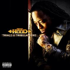 Ace Hood - Rider Feat. Chris Brown