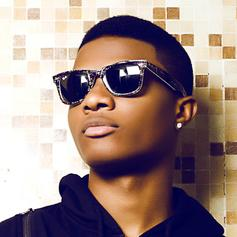 WizKid - Drop Feat. Wale