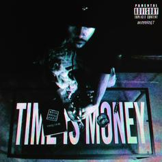 Vic Mensa - Time Is Money Feat. Rockie Fresh & Beldina