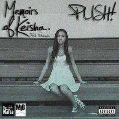 PUSH - Memoirs Of Keisha