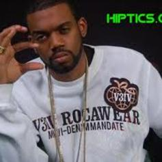 Don Trip - Green & Purple  Feat. Young Dolph