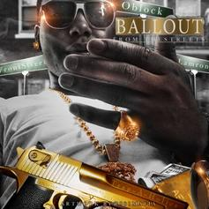Ballout - From The Streets (Trap-A-Holics Version)