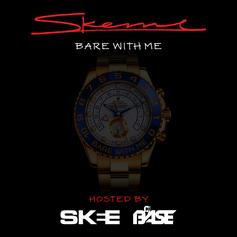 Skeme - WhatItIz (Produced By GMB) Feat. Problem