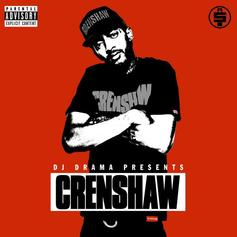 Nipsey Hussle - The Weather  Feat. Rick Ross & Cuzzy Capone (Prod. By Cozmo)