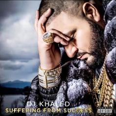 DJ Khaled - Hells Kitchen Feat. J. Cole & Bas