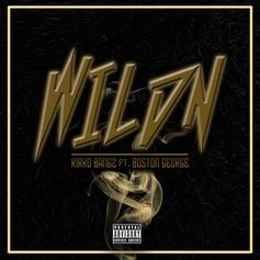 Kirko Bangz - Wildin Feat. Boston George