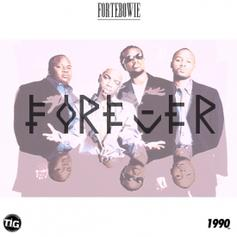 ForteBowie - Dru Hill Forever