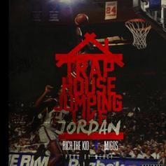Migos & Rich The Kid - Jumpin' Like Jordan (Offset Remix) Feat. Offset