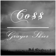 Co$$ - Could It Be  Feat. Blu, Denmark Vessey & Sene (Prod. By Wil Madden)