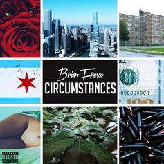 Brian Fresco - Circumstances Feat. C-Rich