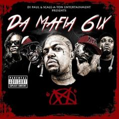 Da Mafia 6ix - Been Had Hard